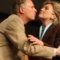 Clinton Ally's PAC Donated Nearly Half Million In Cash To Senate Campaign Of FBI Director's Wife