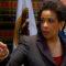 WHY Did Attorney General Loretta Lynch Plead The Fifth To Congress?