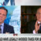 BOOM! Giuliani Silenced Jake Tapper In This Viral Video!
