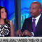 Van Jones Explodes Over Trump Tax Records Reveal