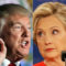 Absolute Proof Hillary Used Same Exact Tax Avoidance As Trump