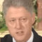 """FLASHBACK VIDEO! BILL CLINTON: """"I did not have sexual relations with that woman"""""""