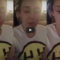 Moonbat Miley Cyrus Has Emotional Breakdown On Facebook