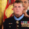 Obama Disinvited Medal Of Honor Recipient Dakota Meyer To Marine Corps Ball