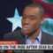 "CNN's Marc Lamont Hill: ""We Need To Take To The Streets"" To Stop Trump"