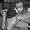 Inside Fidel Castro's Life Of Luxury And Ladies While His Country Starved