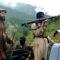 Jihadi Work Accident: 8 Taliban Killed When Suicide Bomb Prematurely Detonates