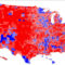 In Defense Of The Electoral College