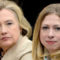 Hillary Deleted Email That She Sent To Chelsea That Contained Classified Info