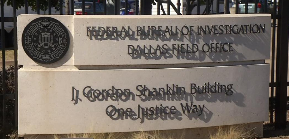FBI Interviewed Muslims In Texas Over Alleged Al-Qaeda Terrorist Threat