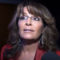 Sarah Palin: 'Britain And America Are hooking Up, We're Going Rogue!'