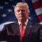 Wisconsin Recount Ends: Trump Gains 131 Votes