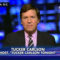 Tucker Carlson Blasts Media For Attacking Trump's Cabinet Picks