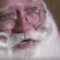 Heart-Wrenching: Sick Boy Dies In Santa's Arms After Getting Last Wish