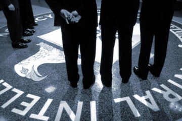Top U.S. Spy Agency Does Not Accept Alleged CIA Assessment On Russian Hacking To Boost Trump