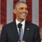 White House Chief Of Staff: Obama Is the Most Catholic President In History