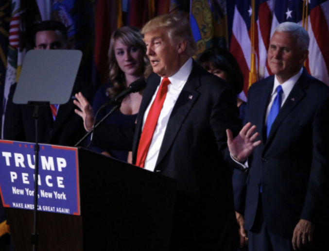 Anti-Trump Electors Lose Court Cases