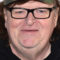 Michael Moore Offers To Pay Fine Of Law Breaking Electors Who Don't Vote Trump