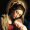 WaPo: Virgin Mary Offends Rape Victims