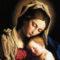 WaPo: Virgin Mary Offends Rape Victims