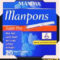 Ivy League Students Vote To Install Free Tampons In Men's Room