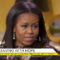 "Heartache: Michelle Says Watching Trump Win Was ""Painful"""