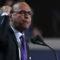 Sore Loser: Rep Gutierrez To Boycott Trump's Inauguration