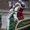 "Oregon School: No More Santa Claus: ""Can Be Disrespectful & Insensitive"""