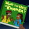 Obama Wishes America Happy Kwanzaa, Doesn't Mention The History & Deranged Criminal Behind It