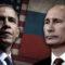 Obama Expels 35 Russian Diplomats For Retaliation
