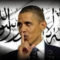 Obama Regime Rushes To Resettle Refugees
