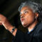 DNC Chair Donna Brazile Says Obama's New Sanctions Against Russia Are 'Insufficient'