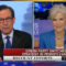 Chris Wallace Grills Jill Stein (Video)