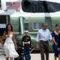 Obama Family Globetrotting Travel, Vacations Surpases $85 Million Mark