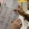 Federal Judge Halts Michigan Election Recount