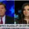 """Tucker Carlson Destroys Liberal Snowflake For Calling Trump """"Hitler"""""""
