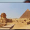Jihadists Bomb Egypt's Great Pyramids, At Least Six Dead