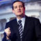 Cruz Introduces Bill To Designate The Muslim Brotherhood A Terrorist Organization