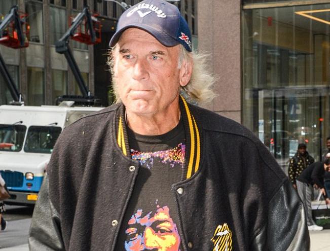 Ventura Loses Appeal To Reinstate $1.8 Million Defamation Verdict Against Chris Kyle Estate - BB4SP
