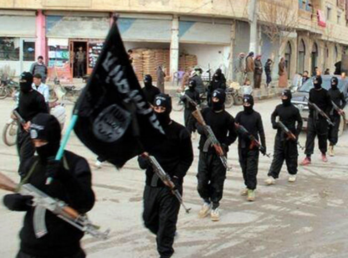 Obama Regime Cooked Books On ISIS Intel… Confirmed