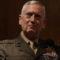 BREAKING: Lawmakers Vote to Allow Mattis to Lead Pentagon