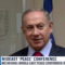 Israeli Prime Minister Benjamin Netanyahu: Paris Peace Conference Is 'Useless'