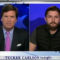 Tucker Carlson Busted Hoaxer Who Offered To Pay Protesters $2500 A Month (Video)