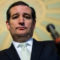 Ted Cruz Introduced Bill To Declassify Terrorism Backgrounds Of Obama's Gitmo Releases