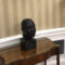 Media Gets It Wrong Again: Reports Trump Removed MLK Bust From Oval Office