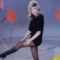 Nancy Sinatra: These Boots Are Made For Stomping CNN's FAKE NEWS! (Photos)