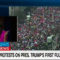 CNN Analyst Says Women's March Really About Liberalism, Not Women (Video)