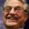 Soros Behind 50 Groups Supporting Women's Protests Yesterday