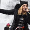 White House Petition Demands Madonna To Be Arrested & Charged With A Class E felony