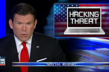 Inspector General Launched Investigation Into Obama Regime's Cyber Attacks On Georgia Election System
